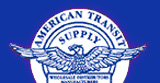 Amprocon / American Transit Supply Logo - Amprocon (American Transit Supply) supplies commodities and services ranging from automotive parts, building maintenance, containment, drums, safety equipment and a wide range of industrial products. With over a decade of experience, our staffs have developed a vast historical background on extremely unique requirements with special emphasis to specification, quality and commitment to details. All our staffs are ready to service the special handling request that the customer may have. Amprocon will always do its best to locate the right product for the job and the product requested by the customer. While Amprocon is located primarily in California, we ship orders throughout the United States and even to other countries as The Middle East and Asia.